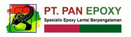 Jasa Epoxy